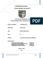 INFORME_FINAL_DE_HIDROLOGIA_FIC.pdf