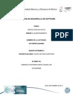 DPO1_U1_A2_MACC