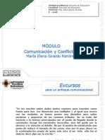 Comunicacion y Conflicto-2