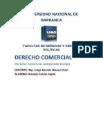 SOCIEDADES  MONOGRAFIA.docx