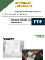 balutan.pptx