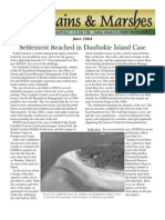 June 2004 South Carolina Environmental Law Project Newsletter