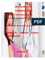Caso Clinico 01