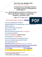 Registration Form Cum Copyright Form IETE (2)