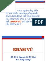 Kham Tukhamvu