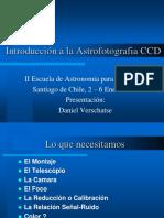 Introduccion_Astrofotografia_CCD.ppsx