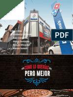 PPT FINAL Caso Dominos.pptx