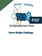 petunjuk teknis Straw Bridge.docx.docx