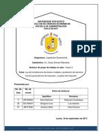 Avance FINAL Ley Del IVA v1.1