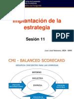 Mercadeo_Estrategico_-_Sesion_11
