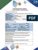 Guía de actividades y rúbrica de evaluación - Paso 3 - Uso de Linux.pdf