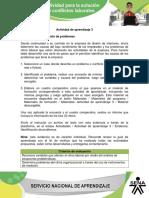 Evidencia AA3