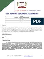 Maria Del Carmen_ Cabrera Martin_1