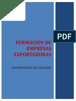 documents.tips_empresas-exportadoras-de-lucuma (1).docx