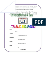 itilahoraenespaolypdf-120207110721-phpapp01