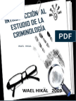 introduccion_al_estudio_de_la_criminologia. listo.pdf