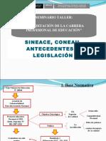 sineaceexposicin-090706104108-phpapp01