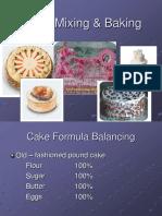 cake process.ppt