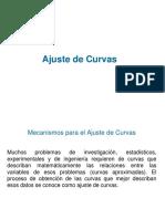 06- Ajuste de Curvas 2016-1