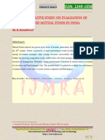 IJMRA-MT920