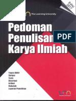 PPKI 2017.pdf