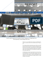 IIOT Digital Report March 2017