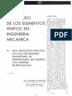 Articulo Elementos Finitos III