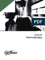 Especial Pierre Bordieu Web