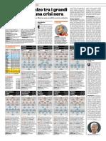 La Gazzetta dello Sport 21-10-2017 - Serie B - Pag.1