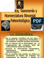 6.Taxonomia y N.B.P.mey2016 II