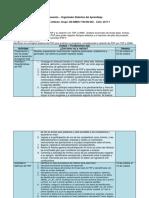 Planeacion PSP1 Unidad 1 (3)