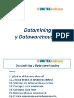 Datamining y Datawarehousing_1