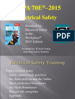 2015 Arc Flash Overview Print Able