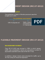 Rigid-Pavement-Design.pdf
