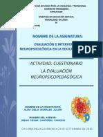 Iexpro-maestría e.e.-actividad-cuestionario Sesión 2-Alma Morales