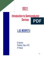 EE311_L32_MOS_3