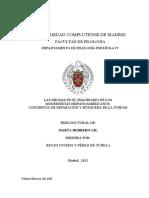 Las Drogas en el imaginario de los Modernistas.pdf