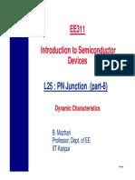 EE311_L25_PN_8