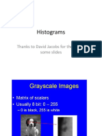 histogram equalization.pptx