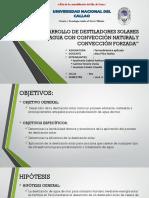 DESTILADORES SOLARES.pptx