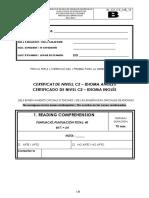 Certificacion C2.pdf