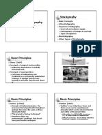 L2 Stratigraphic Concepts