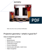 projective2-4