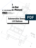 SUBPUMP-PROCEDURE.pdf