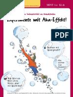 experimente_mit_aha_effekt.pdf