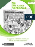 GuiaJORNADASCicloV.pdf