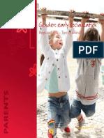Gender-early-socialization-Info