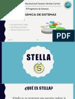 STELLA(2)