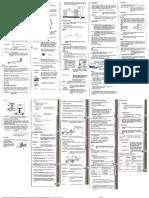 PLUM (1).pdf