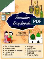 Ramadan Encyclopedia.pdf